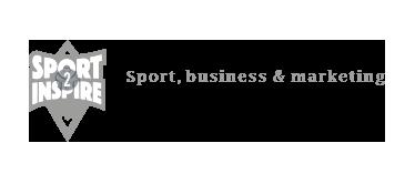 Partner LOGO Sport2Inspire