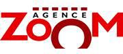 Partner Agence Zoom