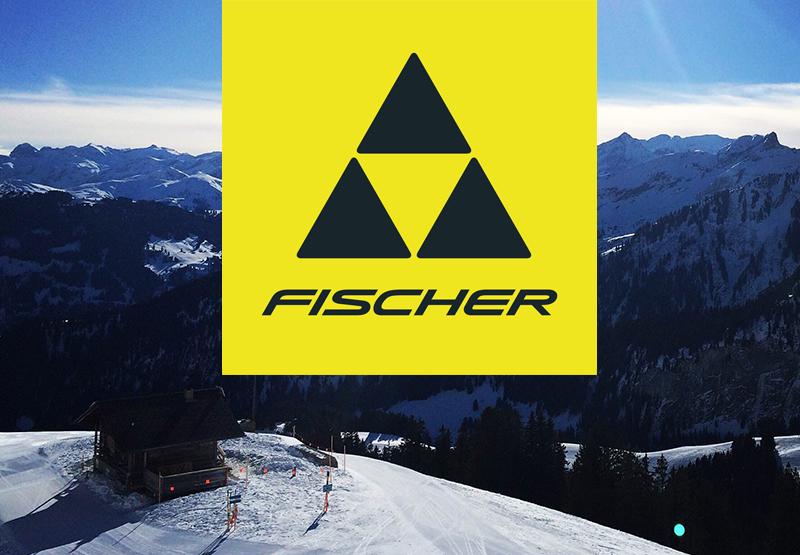 Nieuws Fischer